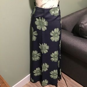 Agharta Collection Skirt Made in Turkey SZ 42